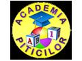Gradinita Academia Piticilor