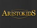 Aristokids