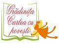 Gradinita Cartea cu povesti