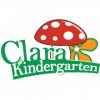 Gradinita Clara Kindergarten