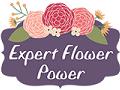 Floraria Expert Flower Power