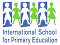 International School for Primary Education (InSPE)
