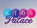 Kids Palace