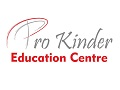 Pro Kinder - Education Center