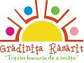 Gradinita Rasarit