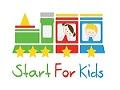 Gradinita Start for Kids